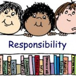 Kids_Faculty_Responsibility