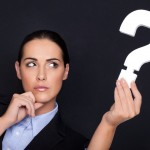 interview-questions-employers-good-bad